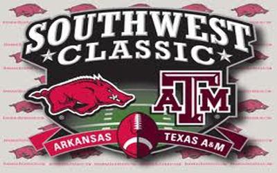 Southwest Classic