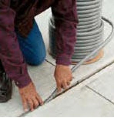 Asphalt Crack Caulk | Asphalt Sealcoating Direct