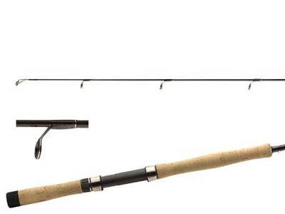 Bass fishing pole for Bass fishing pole