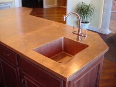 Perfect Kitchens, Cabinets U0026 Countertops   Knoji