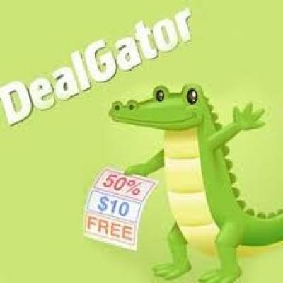 http://www.dealgator.com/boston