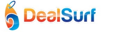 http://www.dealsurf.com/daily-deals-coupons/boston