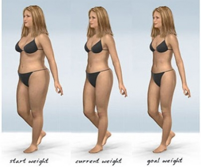 Healthy diet plan to lose 40 pounds