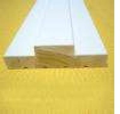 Marvelous Windows, Walls U0026 Doors   Knoji