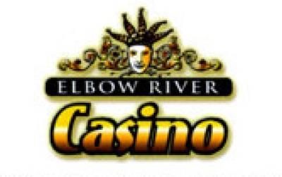 backino casino