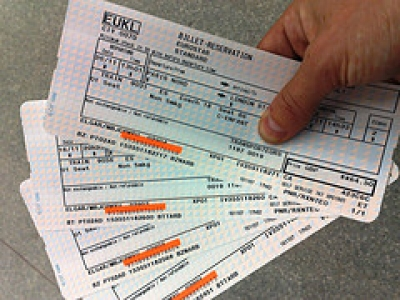 Image result for cheap european train tickets