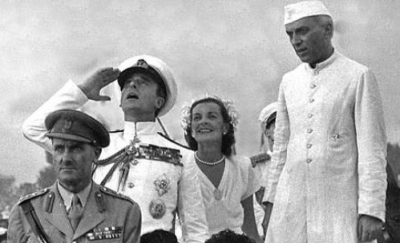 first indian independence day 15th august 1947