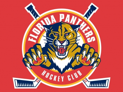 Correction de Constance après trades Florida%20panthers%20logo