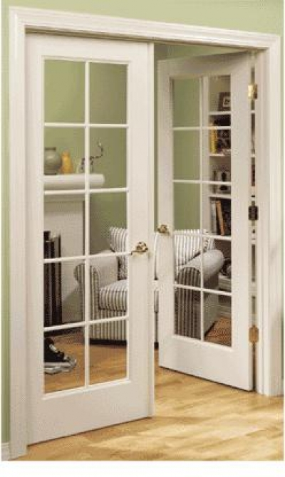 Cost To Install French Doors Interior : h4ufc78h.dpwhh.com