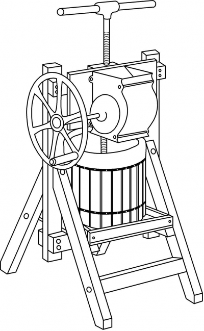 fruit-press.JPG