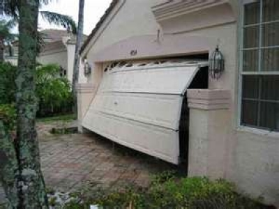 How To Prevent Hurricane Damage To Your Home