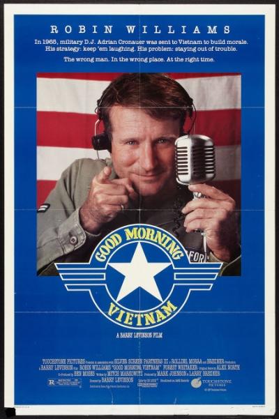 Good Morning Vietnam Z Rainbow : Robin williams died by thewizardofozzy on deviantart