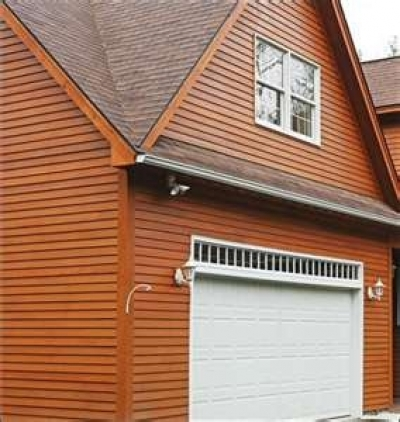 Green Siding Options For Your Home