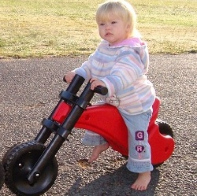 What Are Gross Motor Skills And How Parents Can Help