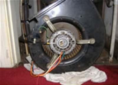 How To Fix Frozen Air Conditioning Coils