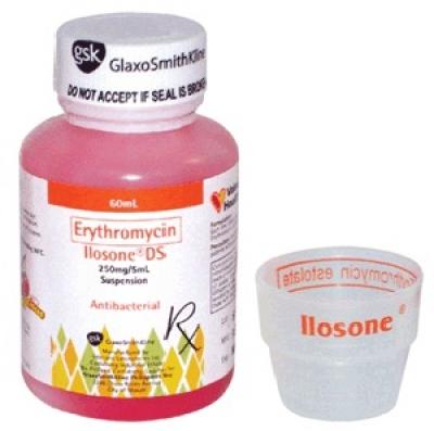 safe anabolic steroids alternatives