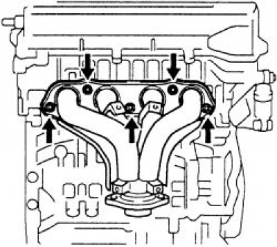 Jeep Cherokee 2001 Jeep Cherokee Mass Air Flow Sensor besides List All Honda Interference Engines besides T21099598 Mitsubishi fuso fm 260 head torque also 420312577704802664 also 2009 Nissan Altima Qr25de Engine  partment Diagram. on 3 cyl engines