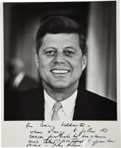 the political career of john f kennedy For few former presidents is the dichotomy between public and scholarly opinion so vast to the american public, as well as his first historians, john f kennedy is a hero — a visionary politician who, if not for his untimely death, might have averted the political and social turmoil of the late 1960s.