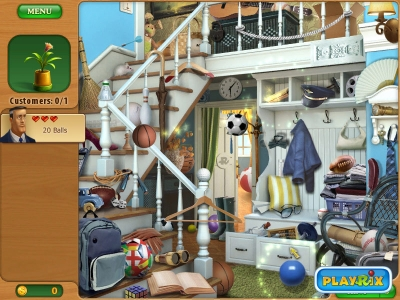 five best hidden object games for pc
