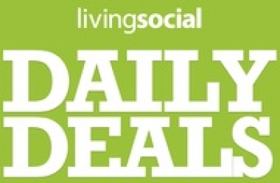 http://livingsocial.com/cities