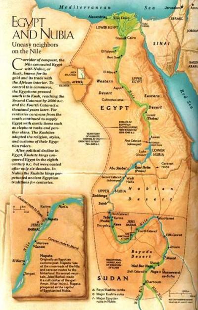 Nubian Kingdom and Pyramids on kingdom of russia map, kingdom of lydia map, kingdom of cyprus map, kingdom of rome map, kingdom of armenia map, kingdom of david map, kingdom of sheba map, kingdom of ethiopia map, kingdom of ashanti map, kingdom of egypt on map, kingdom of songhai map, kingdom of georgia map, kingdom of kush map, kingdom of axum map, kingdom of edom map, kingdom of canaan map, kingdom of amorites map, kingdom of jordan map, kingdom of zimbabwe map, kingdom of india map,