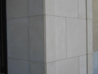 Construction Materials Stone And Masonry Terms