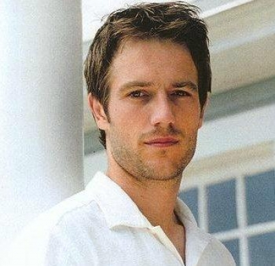 michael vartan wifemichael vartan instagram, michael vartan films, michael vartan wiki, michael vartan and jennifer garner movie, michael vartan and jennifer garner film, michael vartan sylvie vartan, michael vartan wife, michael vartan where is he now, michael vartan friends, michael vartan father, michael vartan jennifer garner, michael vartan imdb, michael vartan movies, michael vartan lauren skaar, michael vartan alias, michael vartan interview, michael vartan 2014, michael vartan jennifer garner relationship, michael vartan latest news, michael vartan photos