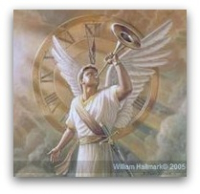 biblical angels - photo #18