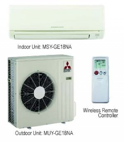 mrslim69lg how to replace an air conditioning condenser fan motor and blade  at gsmportal.co