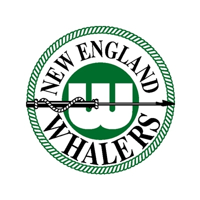 new england hartford whalers world hockey association wha nhl logo