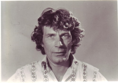 ways of seeing john berger s marxist arts documentary this essay examines the canonical status of ways of seeing charting its impact on the discipline of art history during the 1970s