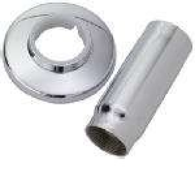 Pedestal Sink Pipe Cover : 13 kb sink skirt to cover pipes of outdated wall sink more sink pipes ...