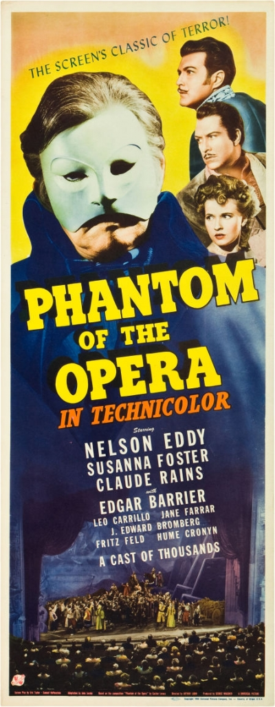 phantomofopera1943insert.jpg