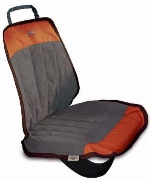Where Can I Find Good Washable Seat Covers For My Car