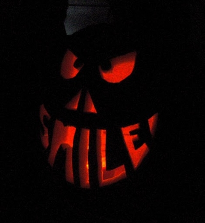 Pumpkin Carving, pumpkin template, Pumpkin carving guide, How to carve a pumpkin, Halloween Pumpkins