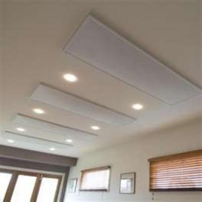 How To Install A Light On A Ceiling Fan Ceiling Fan Ideas
