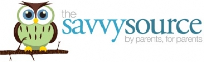 http://www.savvysource.com/psn/web/localSavings/index/