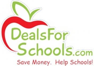 http://www.dealsforschools.com/boston/subscribe?