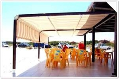 Patios, Decks U0026 Awnings   Knoji