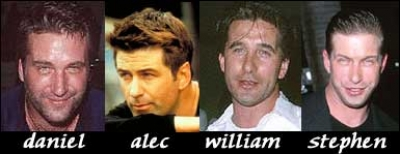 actor families alec baldwin and baldwin brothers jeff bridges