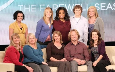 sister wives, sister wives show, Polygamy reality show, Polygamists, multiple wives, TLC polygamist show,