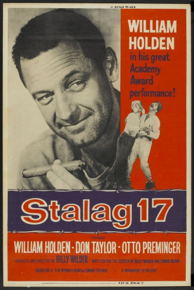 https://knoji.com/images/user/stalag1740x60reissue1959(1).jpg