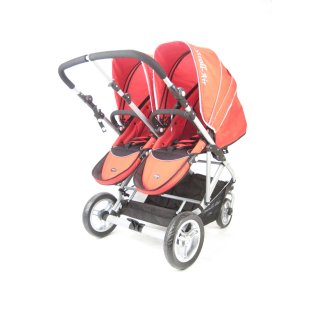 strollers coupons