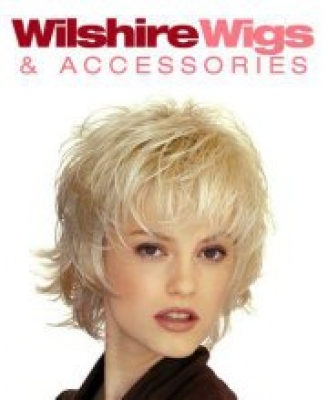 Wilshire Wigs Coupons 55