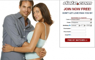 how to subscribe zoosk for free