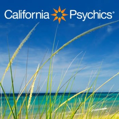 California Psychics Review | Read a review of one of the best online psychic reading networks. Learn more about available services, including love & relationship readings. Compare prices, special offers, customer feedback, and more.