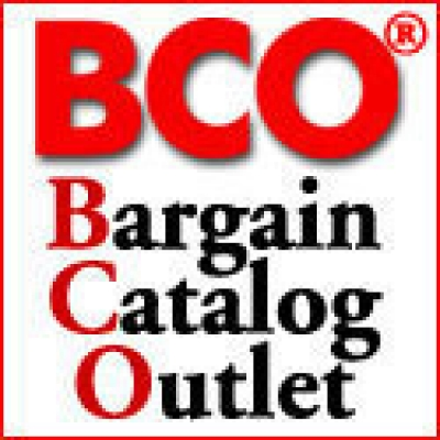 Bcoutlet coupon code