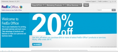 image about Sizzler Coupons Printable called Kinkos coupon codes printable / Freebies key history