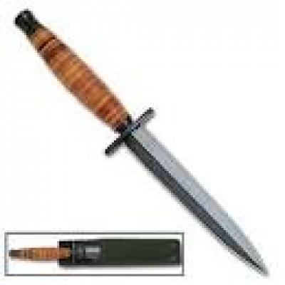 шерстью нож английских командос купить рынке много