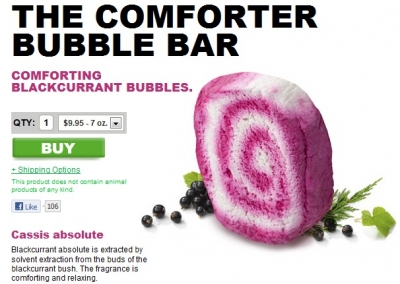 Lush australia coupon codes